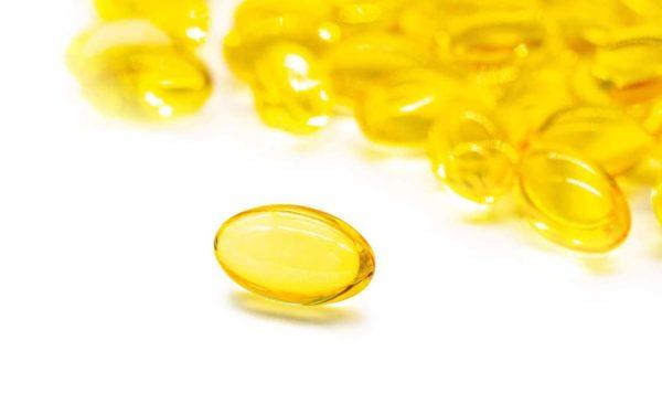 Capsules molles CBD à large spectre 30 ml laboratoire Biologiquement Baomix
