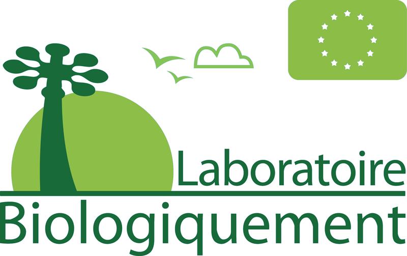 Huile CBD bio laboratoire Biologiquement
